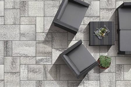 Semmelrock Steindesign